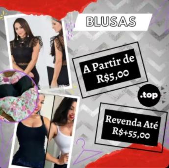 fornecedores vip brasil é seguro